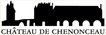 Château Chenonceau